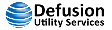 Defusion Utility Services
